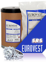Eurovest Investment Powder