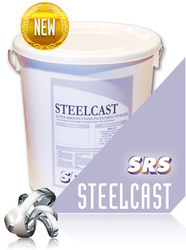 SRS Steelcast Investment Powder
