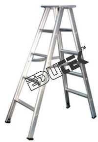 Almunium Ladder