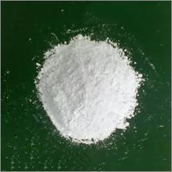 Maize Dextrin