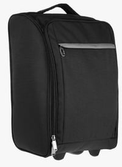 Trolley Bag Fabric