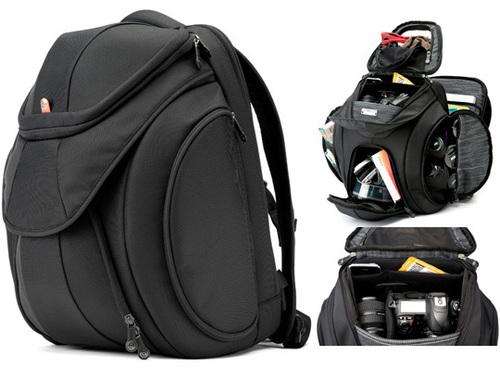 Laptop & Messenger Bag Fabric