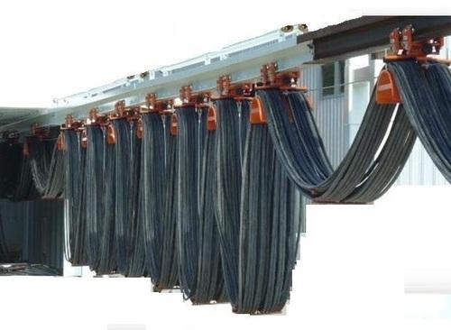 Heavy Festoon System