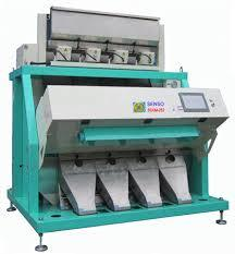Peanut Sorting Machine