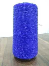 50 mm Yarn Cone