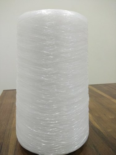 30 mm Monofilament Cone