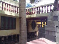House Lifting Technology In Kerala