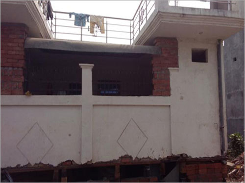 House Lifting Services In West Bengal