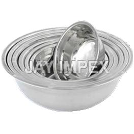 Vinod Bowl (U Bowl)