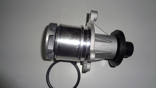 Water pump BMW 5 series