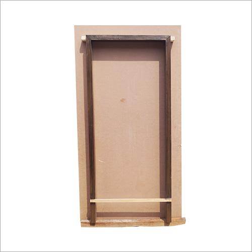 Wooden Door Frame, Decorative Wooden Door frame - AKG Enterprises