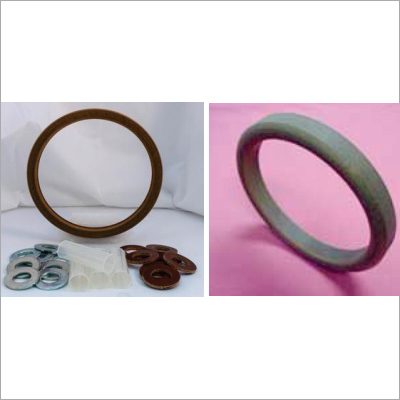 Nuseal Insulating Gasket