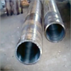 Internal Finished Pipes for Metering