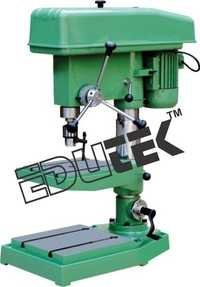 Heavy Duty Bench Drilling Machine