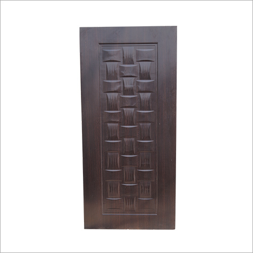 Melamine Door & Melamine Door Designer Melamine Door Manufacturer Wholesaler ...