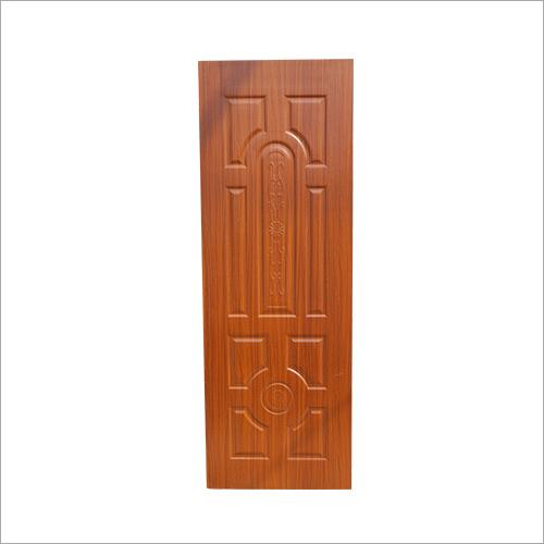 Melamine Skin Door