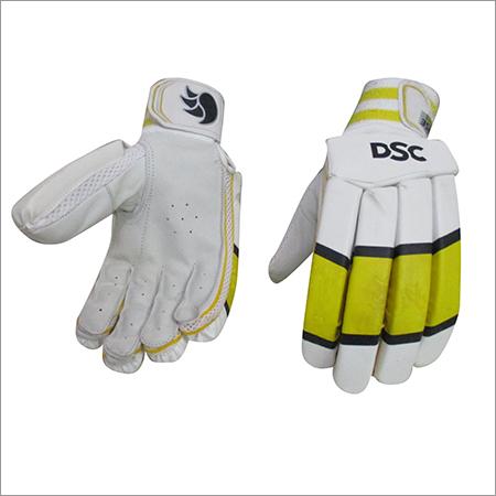 Bating Gloves