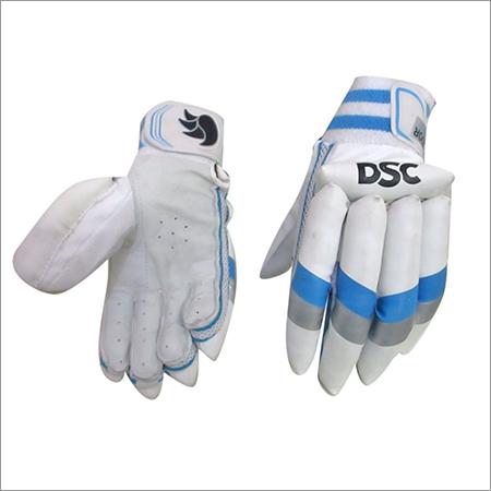 SS Bating Gloves