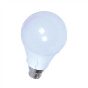 Solar Led Bulbs DC