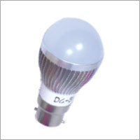Solar Led Bulbs DC