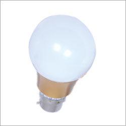 Solar Led Bulbs AC