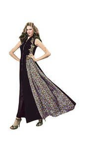 fancy desaigner long partywear gaun