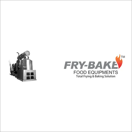 Wooden Base Thermic Boiler (4 Pass Heating System)