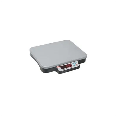 Parcel Electronic Weighing Scale