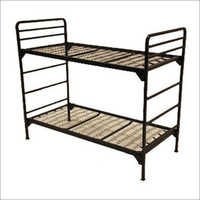 MS Bunk Bed