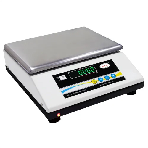 Gram Digital Scale