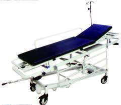 Surgical , Medical and Hospital Furniture