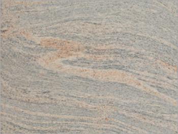 Colombo Juparana Granite