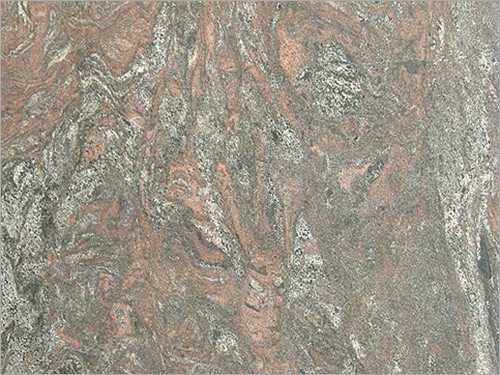 South Granite