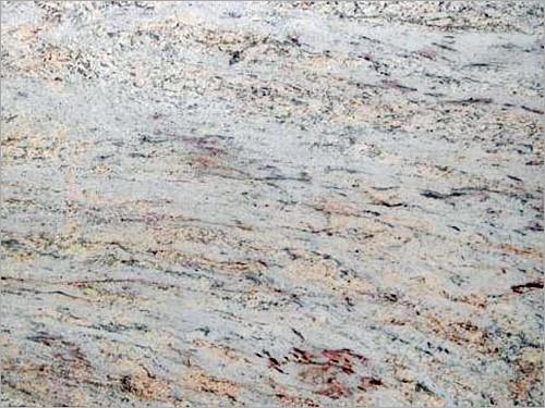Shivakasi Gold Granite
