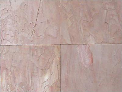 Lilac Slatestone
