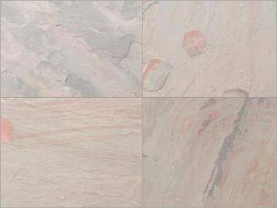 Pure Pink Slatestone