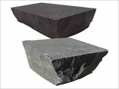 Cudappah Black Cobbles