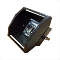 Halogen Flood Light Cyclorama