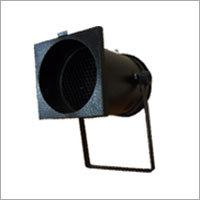 Par Parabolic Aluminized Reflector(1000W)
