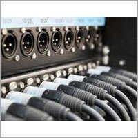 Audio Video System Integration