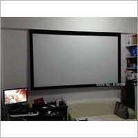 3D Screen Installation Services