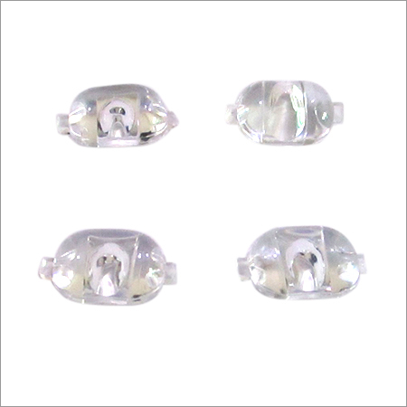 LED Street Light Lens