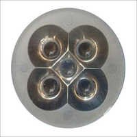 Led Light Lens