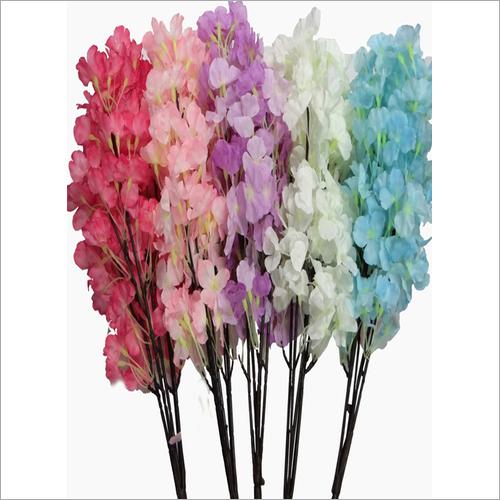 Artificial Blossom Bunch