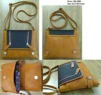 Women Cross Body Bags