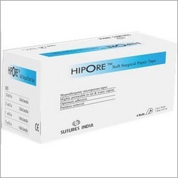 Hipore Surgical Tape