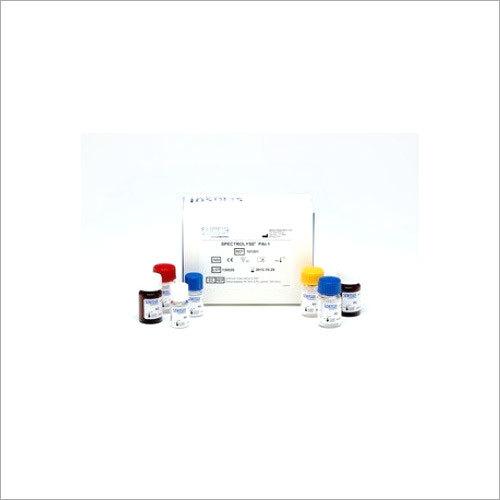 Hemostasis Medicines