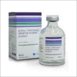 Pulmonary Medicines