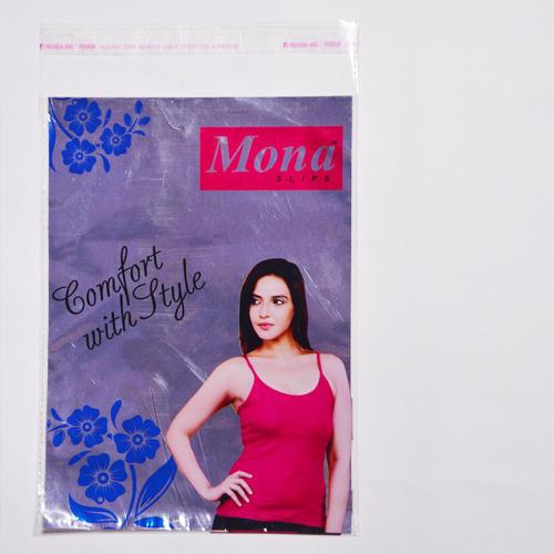 Packaging BOPP Plastic Bag