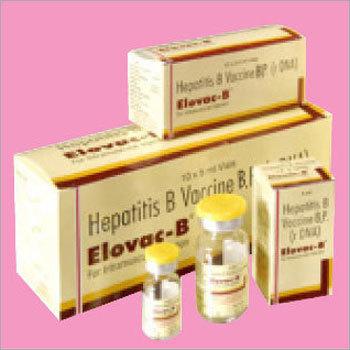 Human Health Vaccines